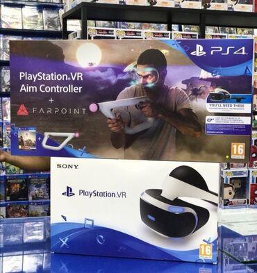 PlayStation VR. 📀Ps plus kartları📀Ps4 ve Ps5 Oyunlar ve Konsularin