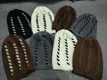 Много новых женских шапок Корея по оптовым ценам доставка от 10 шт