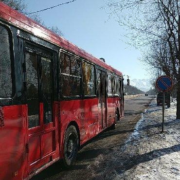 продаю автобус в Кыргызстан: Продаю готовый бизнес. Автобус мини кафе, можно для бургер или для су
