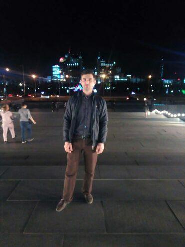 tecili sac ustasi teleb olunur - Azərbaycan: Usta suvaq ve tamet ustasi her nov ve bardiyor iwleri gorulur ev remo