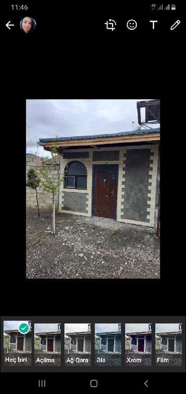 Продажа Дома от собственника: 100 кв. м, 2 комнаты