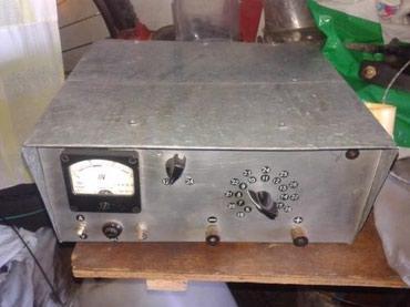 Зарядно-пусковые устройства 12 вольт, в Бишкек