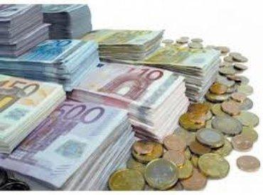 Drago nam je da vam dati kredit između posebno,sa kamatom od 2%. - Beograd