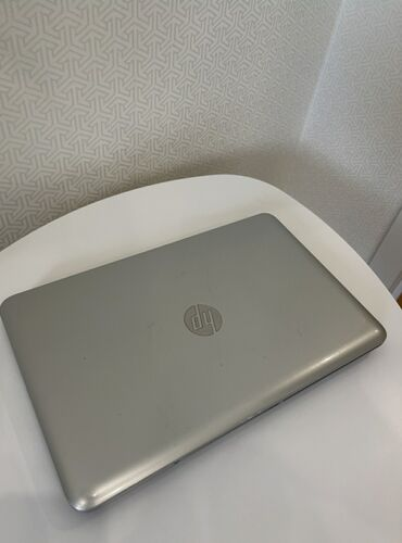 Электроника - Аламедин (ГЭС-2): Продаю ноутбук в хорошем состоянии,Hp Pavillion 15i5-3230m 2.6ghz 2+2
