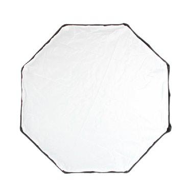 Bakı şəhərində Godox səkkizbucaqlı çətir softbox (80sm)