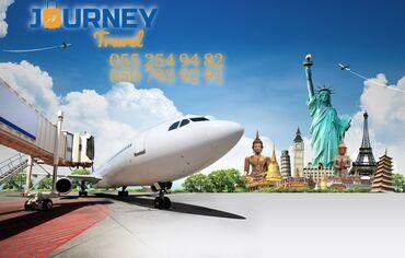 baki istanbul bilet qiymeti - Azərbaycan: Aviabilet   Journey Travel olaraq hər zaman xidmətinizdəyik   Bakı-İs
