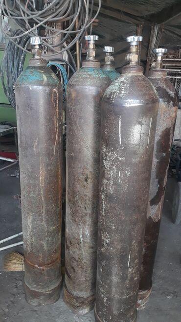 наушники для бега купить в Кыргызстан: Куплю -баллон кислородный;углекислотный