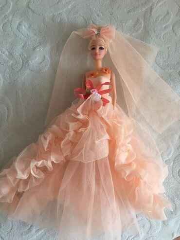 barbie kuklalari - Azərbaycan: Barbie kukla