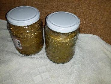 гидравлическое масло в Азербайджан: Temiz may yarpagı.Apşeron baglarının yarpagı.Tük kimi turşmeze cox