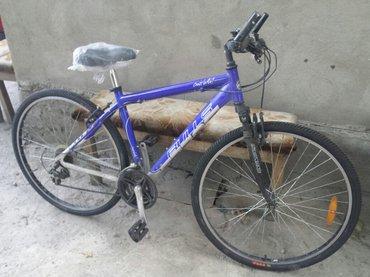 б/у из германии велосипеды   в Лебединовка