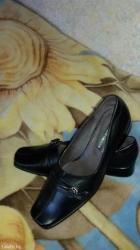 Туфли женские. элегантные и очень в Лебединовка