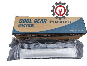 сетевые фильтры alpenbox в Кыргызстан: Мягкий фильтр для автомобильного компрессора на разные марки авто