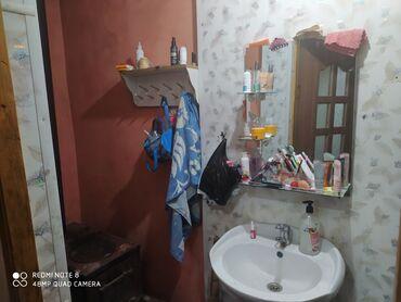 Недвижимость - Ананьево: 47 кв. м 2 комнаты, Сарай, Забор, огорожен