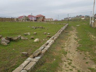 Bakı şəhərində Satış 12 sot - şəkil 2