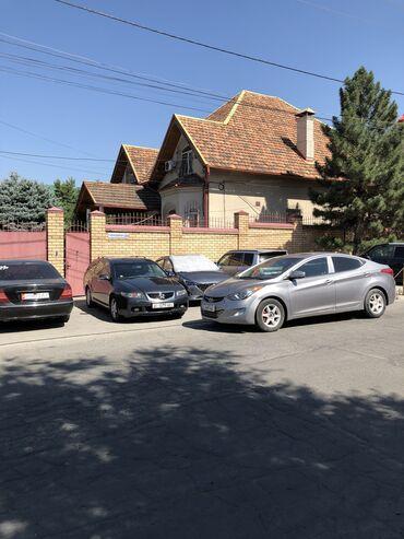 realme 7 pro цена в бишкеке в Кыргызстан: 380 кв. м, 7 комнат, Бронированные двери, Кондиционер, Парковка