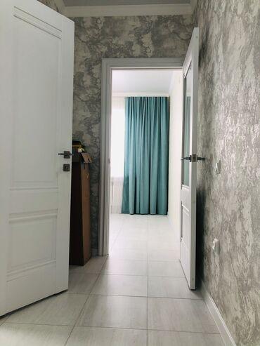minoxidil в душанбе в Кыргызстан: Продается квартира: 1 комната, 48 кв. м