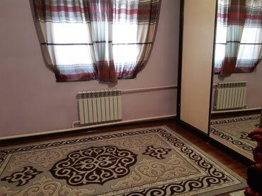 сколько стоит ремонт рулевой рейки in Кыргызстан | АВТОЗАПЧАСТИ: 150 кв. м, 4 комнаты, Утепленный, Теплый пол, Бронированные двери
