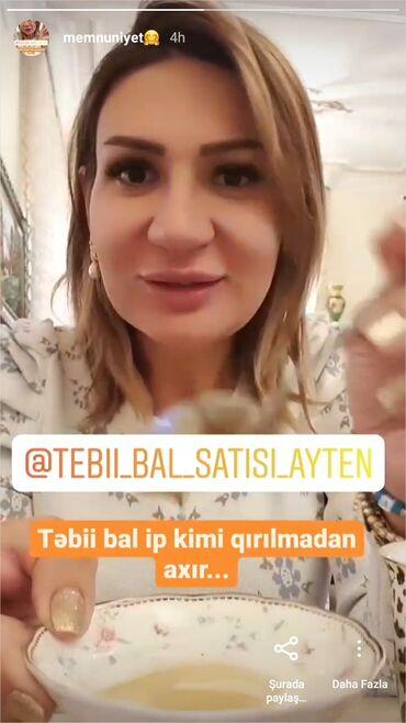 qizlar uecuen bal paltari - Azərbaycan: Qatqisiz Tebii bal .qiymeti coox munasib .Balakenen gelir.dag