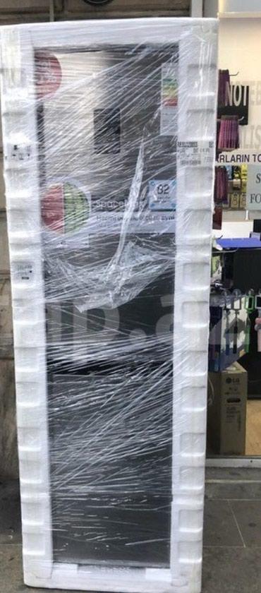 Bakı şəhərində Samsung 1500 azn alinib