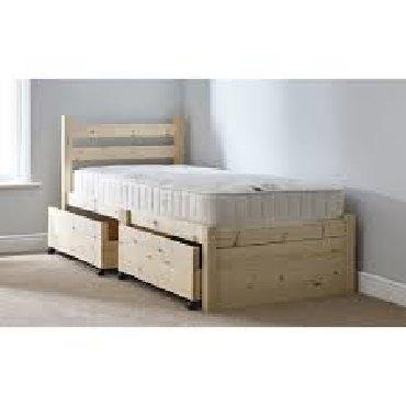 Кровати - На заказ и в наличии. Дизайн любой сложности Так же у нас мо