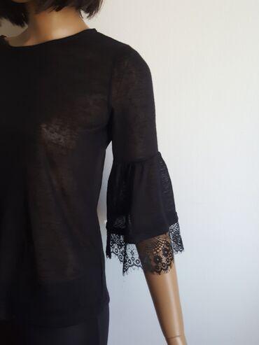 Ženska odeća   Jagodina: 38 bluza iz inostranstva
