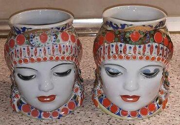 Другие предметы коллекционирования - Азербайджан: Другие предметы коллекционирования