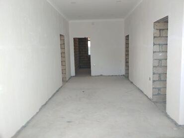- Azərbaycan: Evlerin temiri