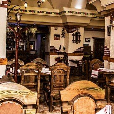 Bakı şəhərində restoran kafe pub mebellerinin sifarisi..her nov taxta isleri ile
