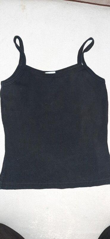 Majica na bratele, velicina S.Preuzimanje licno ili slanje kurirskom