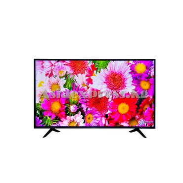 "Hisense led 50""(127)см 4K UHD smart tv Hisense H50N5300 4K UHD Smart в Бишкек"