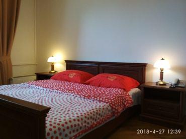 снять квартиру посуточно почасово - Azərbaycan: Сдается посуточно 2 х комнатная квартира в Центре около Ландмарка