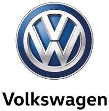 Bakı şəhərində Volkswagen golf 3 ve vento ucun ehtiyyat hisseleri . Her bir shey