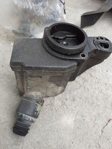 Масло разделитель 2штщюп масло двигатель, щиток Г.Р.М,за все 1.500