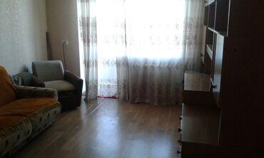 Продается квартира: Индивидуалка, Мед. Академия, 3 комнаты, 76 кв. м