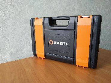 купить-набор-инструментов-для-авто в Кыргызстан: Вихрь набор инструментов 82 предмет
