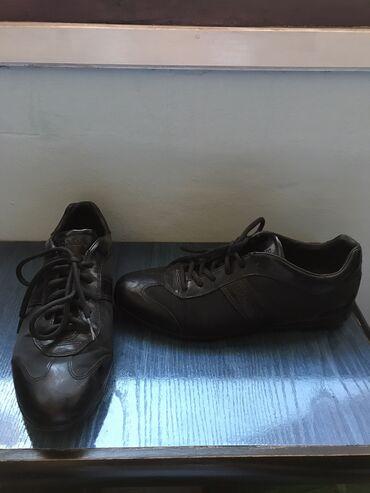 Prada cipele original - Srbija: Prada cipele (original) Broj 38
