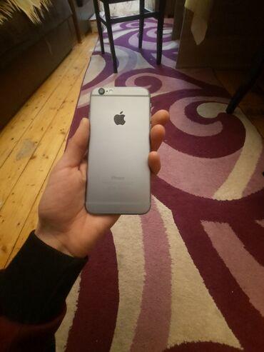 IPhone 6 | 16 GB | İşlənmiş