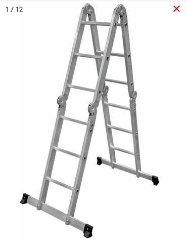 25 объявлений: Лестницы | Гарантия