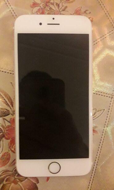 зарядка apple в Азербайджан: Новый iPhone 6s 64 ГБ Розовый