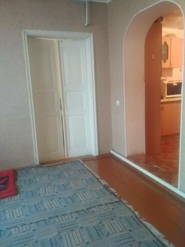 Продается дом 58 кв. м, 3 комнаты