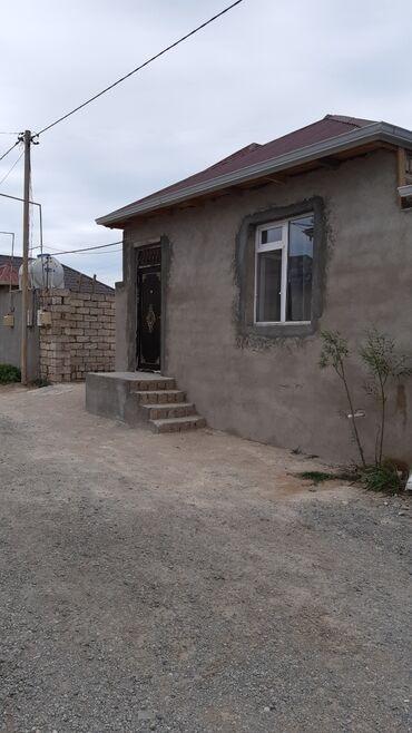 ev telefon - Azərbaycan: Satış Ev 200 kv. m, 7 otaqlı