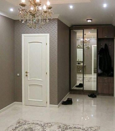 Капитальный ремонт квартир и домов! в Бишкек