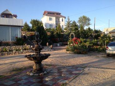 Продается частный пансионат в г. в Чолпон-Ата