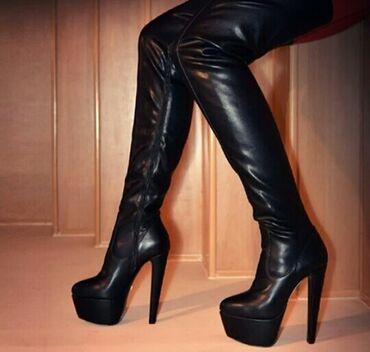 Куплю высокий каблук размер 39