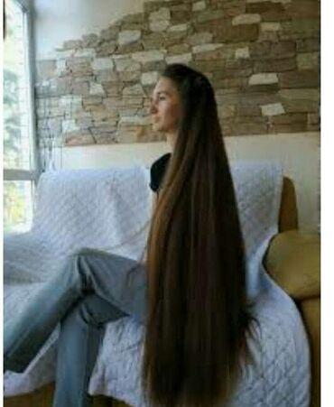 Чач сатып Алам!!! Куплю Дорого волосы!!! Покупаем детские и взрослые в