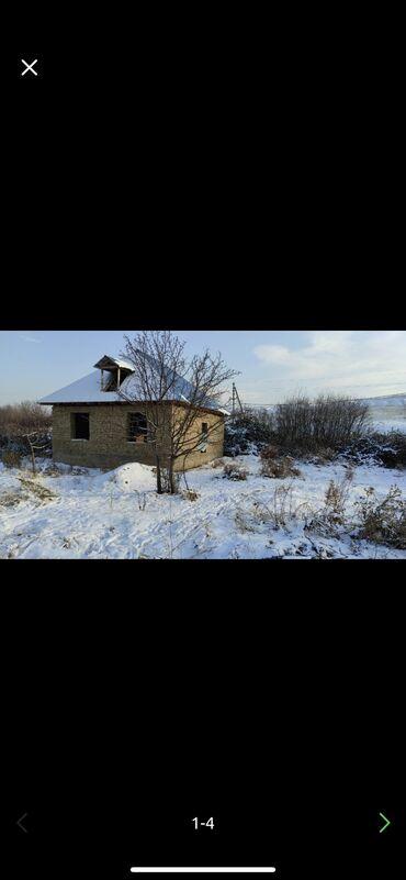 Дома - Бишкек: Продам Дом 150 кв. м, 3 комнаты
