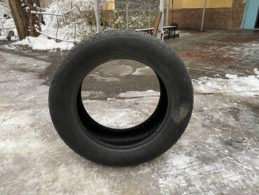 диски ronal r14 в Кыргызстан: Продаю зимние шины размером 275/55R20 В комплекте 4 шины