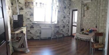тиенс групп бишкек в Кыргызстан: Продается квартира: 1 комната, 43 кв. м