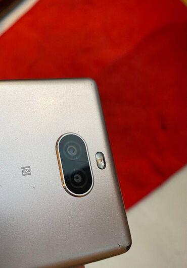 чехол для sony xperia в Кыргызстан: Sony X 10 состояние на фото не ремонтировался не вскрывался Основные