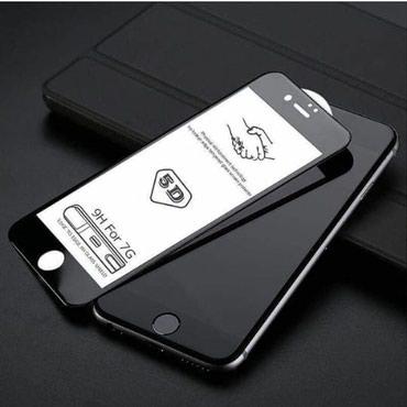 Bakı şəhərində 5D şüşə Iphone Samsung modellerine